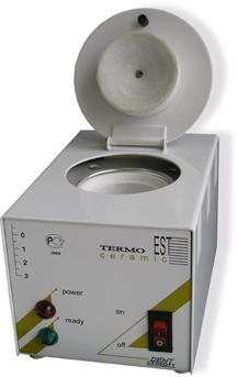 Termoest Ceramic
